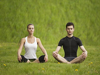 stop snoring with these 5 yoga asanas  alternative therapies