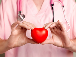 4 healthy habits that can help you reduce the risk of heart <strong>problem</strong>