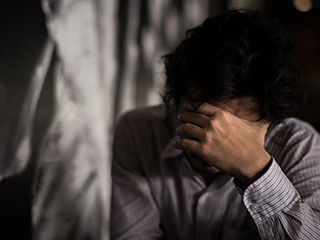 <strong>Surprising</strong> diseases that are linked to depression
