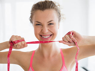 5 Best <strong>Ways</strong> to <strong>Keep</strong> Your Weight Down