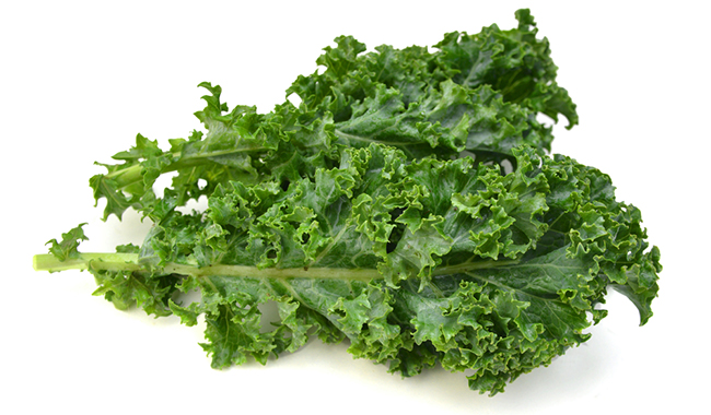 Reasons Why you Should Include More Kale in your Diet
