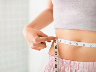 5 ways women can lose weight at home