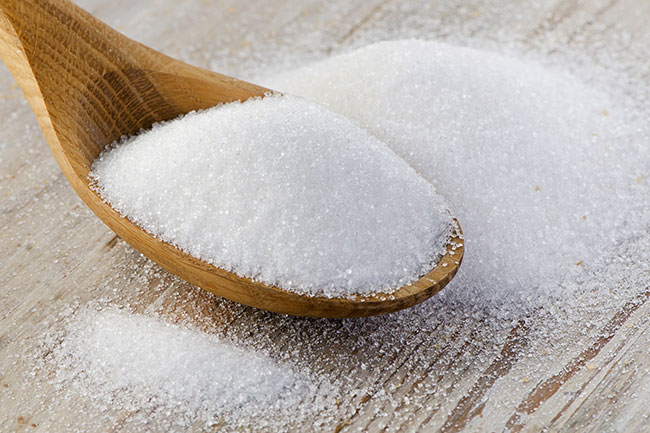 Image result for चीनी को कम करें