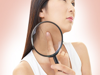 Effective home remedies to get rid of <strong>neck</strong> wrinkles