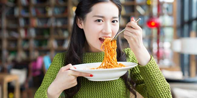 Can I Eat Chinese Food Items During Pregnancy Pregnancy