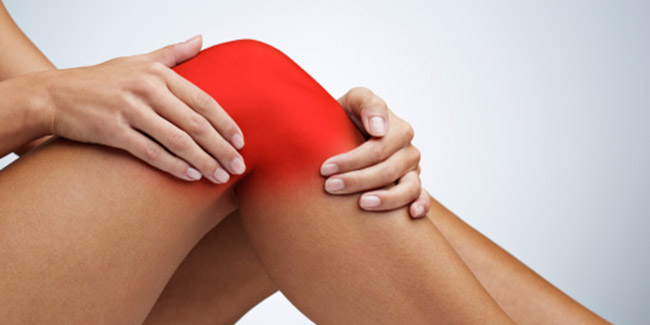 Knee replacement surgery to be revolutionised