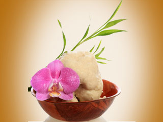 Amazing health and beauty benefits of shea butter