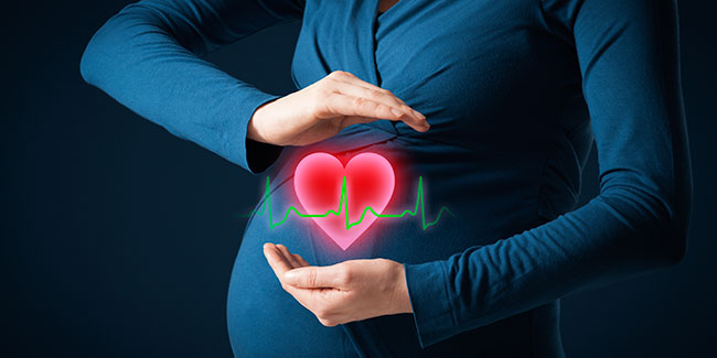 Maternal Vitamin B12 deficiency may increase risk of premature birth