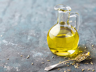 Amazing health <strong>benefits</strong> of fennel seeds <strong>oil</strong>