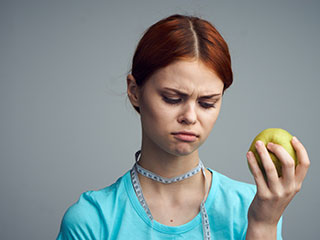 10 Ways to <strong>Lose</strong> <strong>Weight</strong> Without Going on a Diet