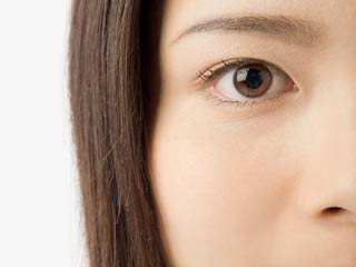 Image result for आंख में पलकों का कम हो जाना