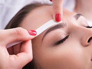 Things you must know if you are getting your face waxed