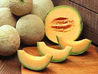 Love gorging on mangoes? Here is another <strong>fruit</strong> that should be a part of your summer diet