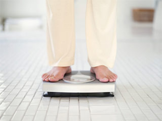 Avoid these mistakes at work to maintain your weight loss progress