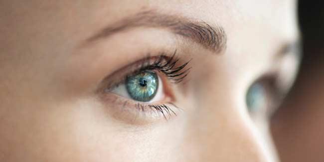Image result for . आंखों के सभी प्रकार के रोग