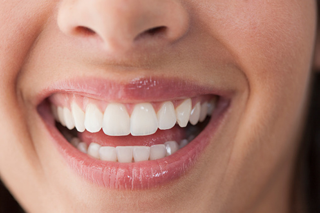 Home Remedies And Tips For Yellowness Of Teeth In Hindi द त
