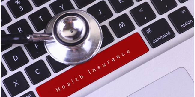 7 Unbeatable Reasons to Buy Health Insurance Online