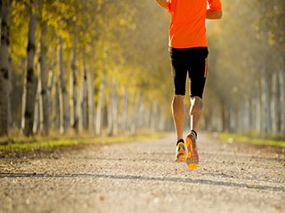 4 Running commandments that you must follow before going for a run