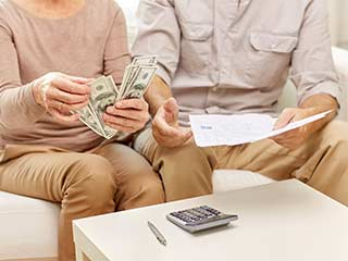Tips to manage finances in a relationship