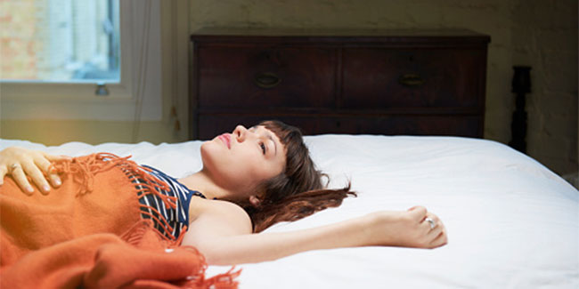 Sounding the alarm about sleep apnea