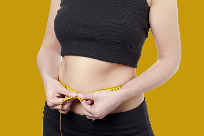 6 Hormones Responsible For Weight Gain In Women in Hindi
