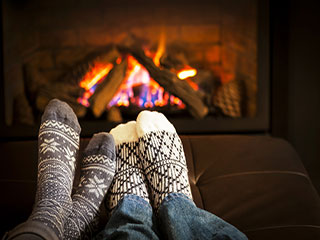 Activities that will keep you <strong>warm</strong> this winter