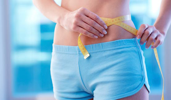 Easy ways to burn your belly fat