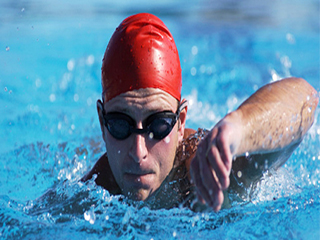 5 Health <strong>Benefits</strong> that Make Swimming the Best Workout