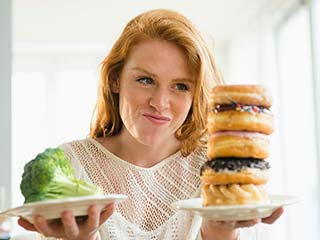 10 <strong>Best</strong> <strong>Weight</strong> <strong>Loss</strong> Foods for Women