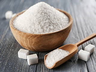 Quitting sugar gives these fantastic <strong>benefits</strong> to your body