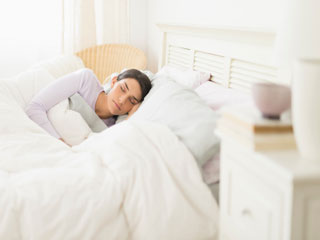 Sleeping too much? You May Fall Prey to these Health Hazards!