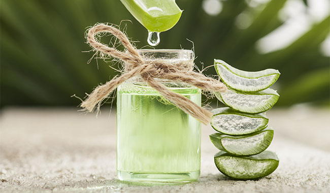 7 side effects of aloe vera juice that you should be aware of
