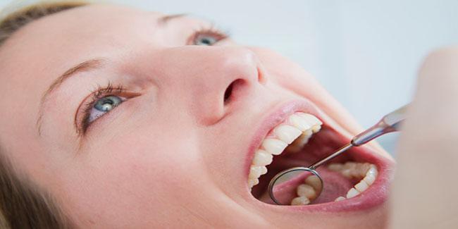 Image result for अगर है दांतों में कैविटी तो करे ये उपाय