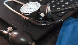 What is White Coat Hypertension
