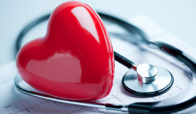 Know about Cardiogenic Shock