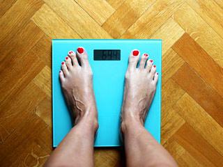 Weight Gain <strong>Yoga</strong> <strong>Asanas</strong> for Girls