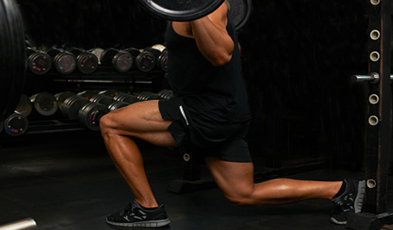 Boost your workout with these supersets