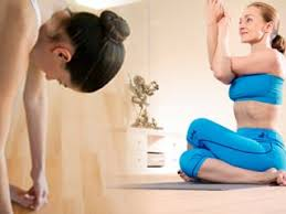 Amazing health benefits of Moksha <strong>yoga</strong> poses
