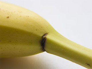 The amazing <strong>benefits</strong> of <strong>banana</strong> stems that you were not aware of