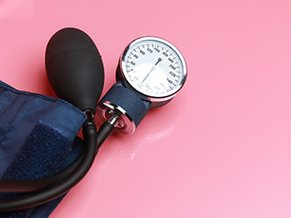 Some common <strong>myths</strong> about blood pressure busted!