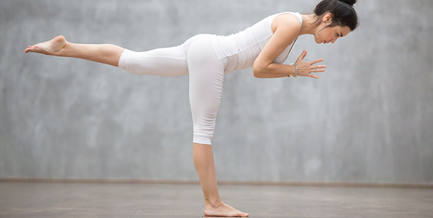 Bikram Yoga Beginners Get A Magnified Appeal On It As Is Performed In Specifically Designed Hot Room 105 Degree Fahrenheit Order To Make Them