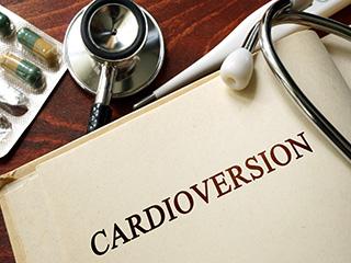 <strong>Thinking</strong> of getting cardioversion done? Know all the risk factors involved