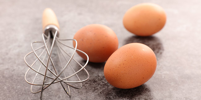 Should you be eating eggs? These pros and cons might help you decide