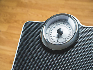 Tips to lose weight <strong>naturally</strong>