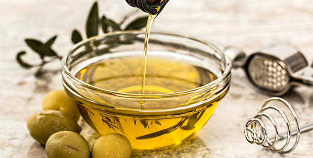 Best cooking oils to improve your heart health | Heart Health