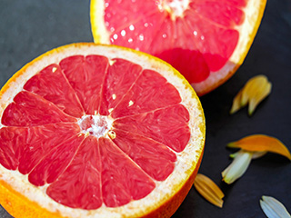 Grapefruit <strong>diet</strong> <strong>plan</strong> for weight loss