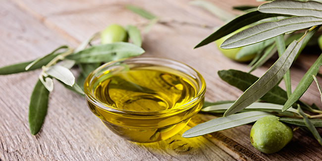 How to Choose Olive Oil for Health | Exercise & Fitness