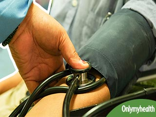 How do you Lower Blood Pressure?