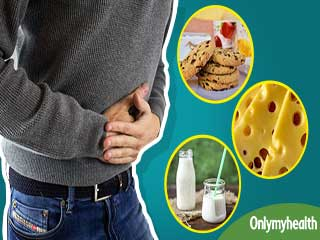 Avoid these <strong>Foods</strong> When You Have Diarrhea