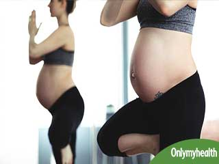 Exercise before Pregnancy could <strong>Reduce</strong> Gestational Diabetes <strong>Risk</strong>: Study